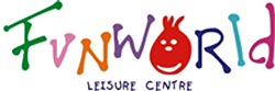 Fun World Logo