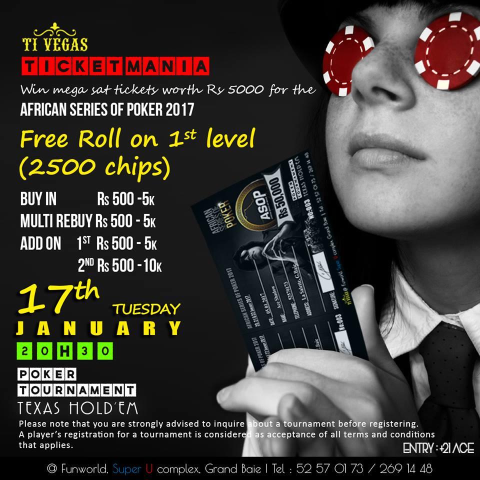 Casino grandbay 11