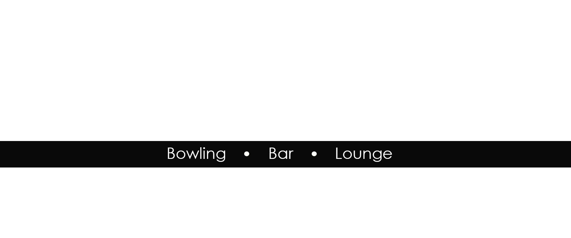 BowlingBarLounge